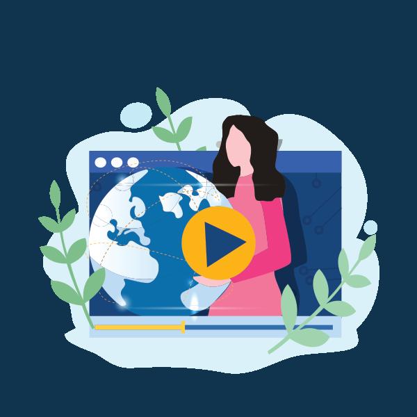 Services_EmployerVideo2